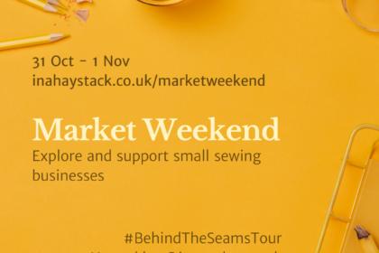 market weekend