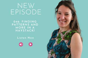 sew mindful podcast